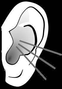 Ohr-hoeren