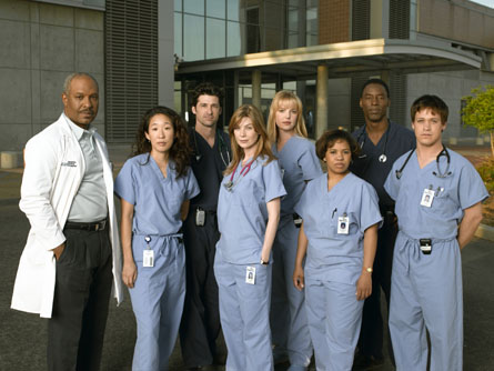 Grey's_Anatomy_Season_1_Cast